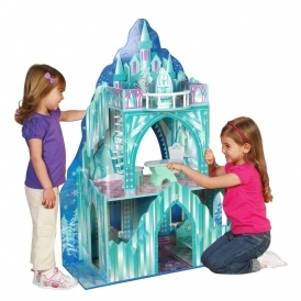 Teamson Ice Palace £69.95 Delivered