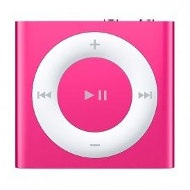 Apple iPod Shuffle 2GB In Pink £29