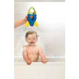 Tomy Bath Fountain Rocket £7.49