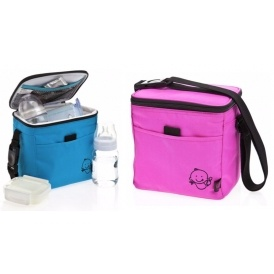 Polar Gear Baby Little Ones Lunch Bag £3.99