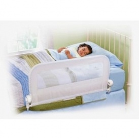 Summer Infant Grow with Me Single Bed Rail