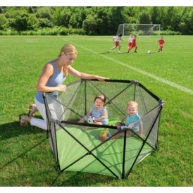 Summer Infant Pop 'N Play Playpen £49.99