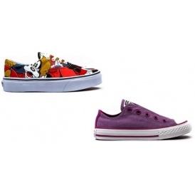 15% Off Children's Shoes @ Cloggs