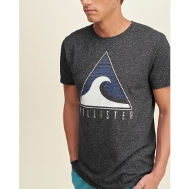 Extra 25% Off Sale Items @ Hollister