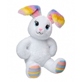 New!! Easter Fun Collection @ Build A Bear