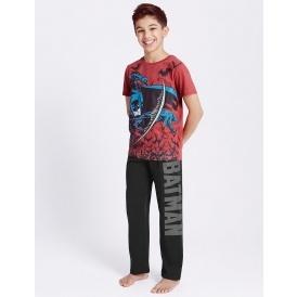 Kids Pyjamas From £2.99 @ M&S