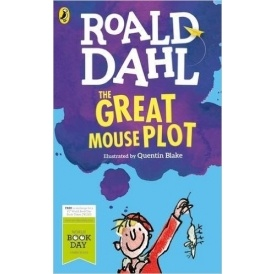 Selected Children's Books £1 @ Amazon