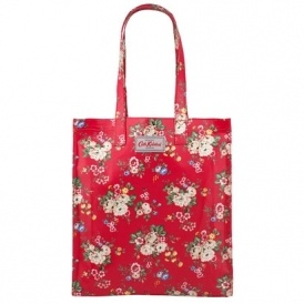 FREE Delivery @ Cath Kidston