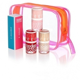 Models Own HyperGel Gift Set £5