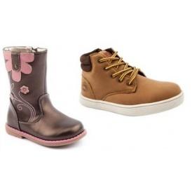 All Sale Boots Half Price Or Less @ Brantano