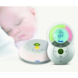 Digital Baby Monitor £19.96