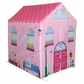 Bentley Playhouse £10.99 Delivered