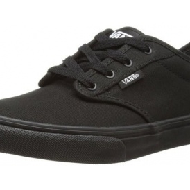Vans Unisex Kids' Shoes £12.50