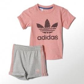 Extra 25% Off Adidas Originals @ Adidas