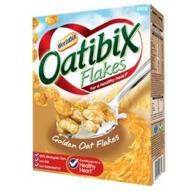 Weetabix Recalls Oatibix Flakes