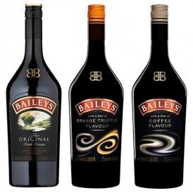 Baileys 1 Litre £12 @ Tesco