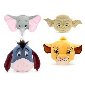 Disney Cushions Now £10 @ Disney Store