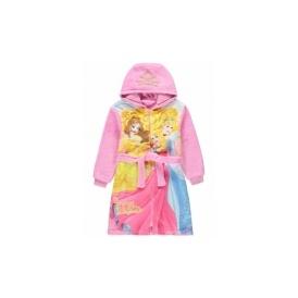 Disney Dressing Gown/Nightdress £5/£4