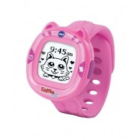VTech Kidicreative Kidipet Cat Watch £8.03