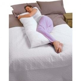 Sleep Body Pillow £6.99 @ Argos