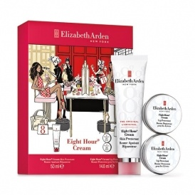 Elizabeth Arden Eight Hour Heritage Set £15