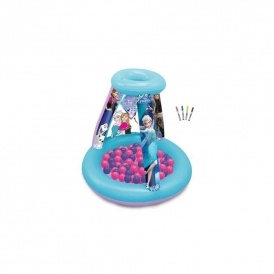 Frozen Disney Color Playland £11.02