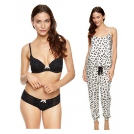 25% Off New Collections @ Ann Summers