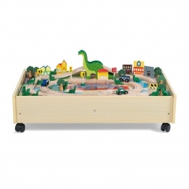Plum Roar-a-Saur Play Table £49.99