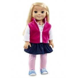 My Friend Cayla Doll £12.97 @ Amazon