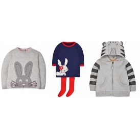 Mothercare Sale Preview NOW LIVE