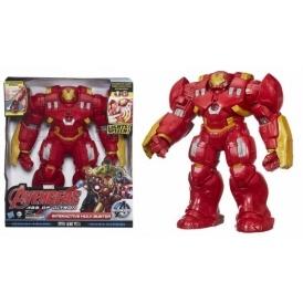 Hulk Buster Action Figure £22.50 @ Amazon