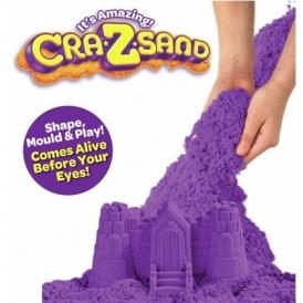 Cra-Z-Sand Box of Sand £7.99