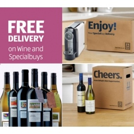 Aldi's Special Buys NOW ONLINE