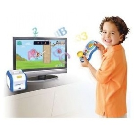 VTech Inno TV Plug And Play £18.20