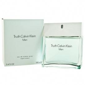 CK Truth Men 100ml EDT £15
