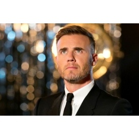 Gary Barlow To Sing At Milestone Birthdays