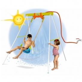 Feber Water Swing £49.99 (+£4.25 Delivery)