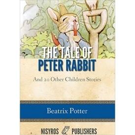 FREE Beatrix Potter Kindle Edition eBooks