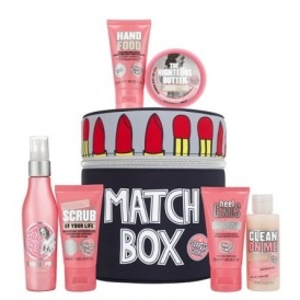 Soap & Glory Gift Set £6 @ Boots