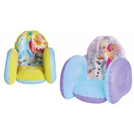 Frozen / ITNG Chair £3.99