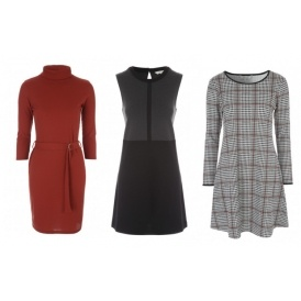 20% Off Selected Dresses @ Peacocks
