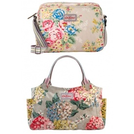 Up To 40% Off Spring Sale @ Cath Kidston