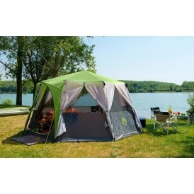 30% Off Tents @ Millets