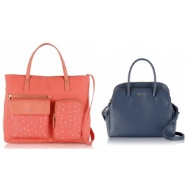 Up To 30% Off Sale Now On @ Radley