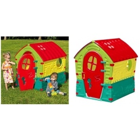 Lilliput Dream House £39.99