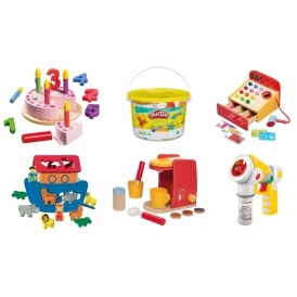 Easter Playtime Offers @ Lidl