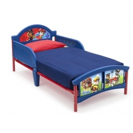 Character Toddler Beds From £52.03 @ Amazon