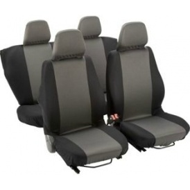 Simple Value Full Set of Seat Covers £4.99