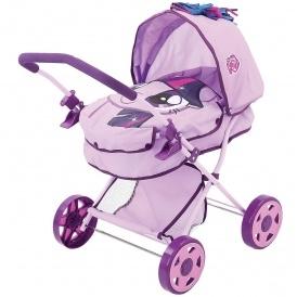 My Little Pony Dolls Pram £14.99 @ Very
