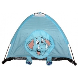 Elephant Play Tent Just £6 @ Amazon
